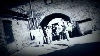 NPWM & DPW - Wyciągamy dzieci z bramy (official video)
