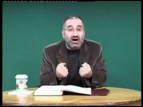 Mustafa Islamoglu Alak Suresi 3 4 Tefsir dersleri 505 1