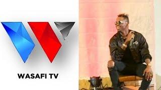 Diamond Platnumz Aizungumzia Wasafi Tv na Radio - Sina Uwezo wa kuwawezesha wote