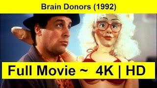 Brain Donors FuLL'MoVie'FrEe