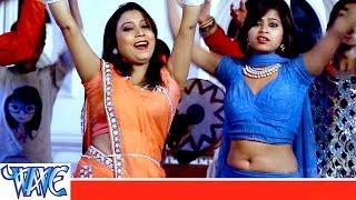 Fagune Me आवत रहनी - Facha Fach Holi - Shubha Mishra - Bhojpuri Hot Song 2015 HD