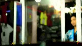 Monete Akash Video Song   Kazi Shuvo & Kheya 720p ᴴᴰ