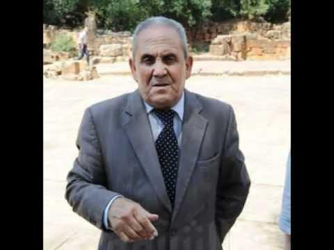 cheikh belkheyati wa3lach raki zayda l3omrek hada l3dab dj ali.0790840056