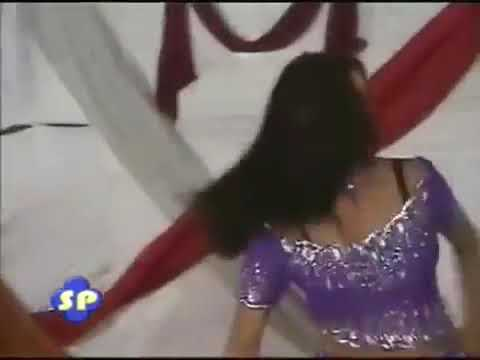 Xxx Mp4 Sitara Malik Meri Hick To Kameez Hata Ke Hot Mujra 3gp Sex