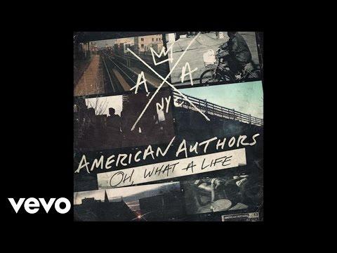 Xxx Mp4 American Authors Love Audio 3gp Sex