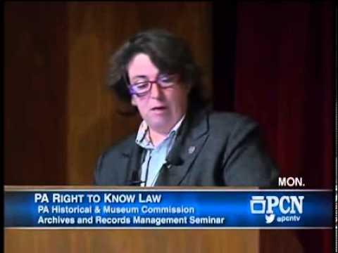 Xxx Mp4 Terry Mutchler Responds To Corbett S Same Sex Marriage Incest Comparison 3gp Sex