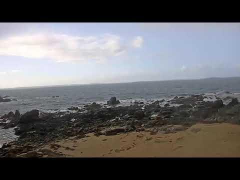 Xxx Mp4 Webcam Plouescat 3gp Sex