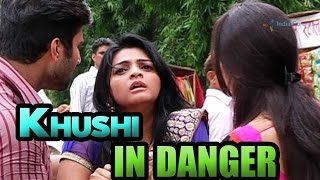 Is Khushi going to die?