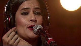 'Rangabati' Promo - Ram Sampath - Coke Studio@MTV Season 4 Episode 4