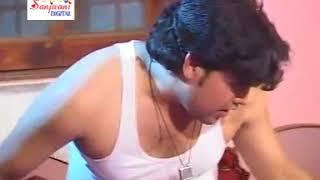 दुनो हाथे धाइ के दबाई न मजा आई    Bhojpuri Super Hot Song । Alam Raj   YouTube