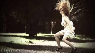 Roisin Murphy - Gamble On You