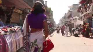 Transindia Documentary Trailer