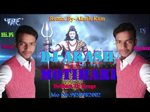 Xxx Mp4 Tractor Ke Tailer Par Chadh Ke Nacha Mithu Marsal New Songs 2018 DjAkash Mp4 3gp Sex