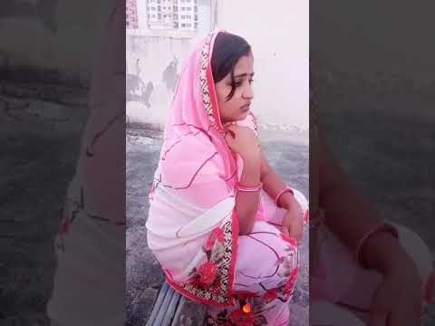 Xxx Mp4 Chudai Video Desi Marwadi 3gp Sex