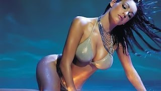 Top 5 Seductive and Sexy Scenes of Hollywood