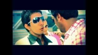 YAARIAN -  DIMPLE FT. HARPREET DHILLON'  -Official Video 2012 HD