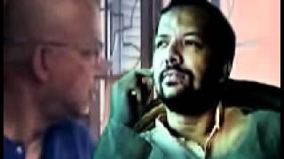 Janlar Knache Batas Dhakka Dichhe