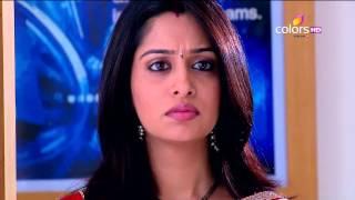 Sasural Simar Ka - ससुराल सीमर का - 4th March 2014 - Full Episode (HD)