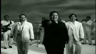 Los Ángeles De Charly - Por Un Minuto De Tu Amor
