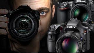 طريقة شراء كاميرات كانون من امازون بأقل الأسعار
