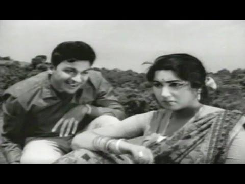 Xxx Mp4 Paropakari Kannada Movie Songs Hodare Hogu Nanagenu Rajkumar Jayanthi 3gp Sex