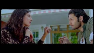 Love Mashup 2016 Bollywood Mashup Valentines Special YouTube