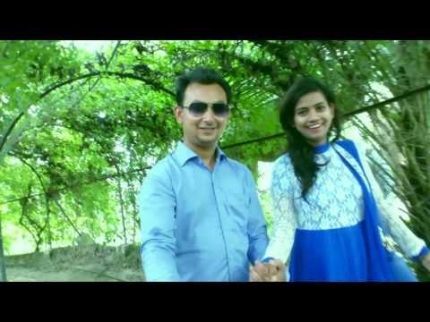 Selfie Queen | Premer Selfie 2016 | Wafi & Kaabir | Kaabir Chowdhury