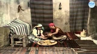 مسلسل كان ياما كان الجزء الاول - القدر العجيب - Kan yama Kan 1 HD
