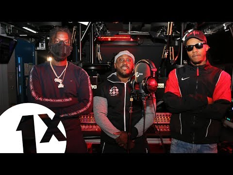 Xxx Mp4 Skengdo X AM Voice Of The Streets Freestyle W Kenny Allstar On 1Xtra 3gp Sex
