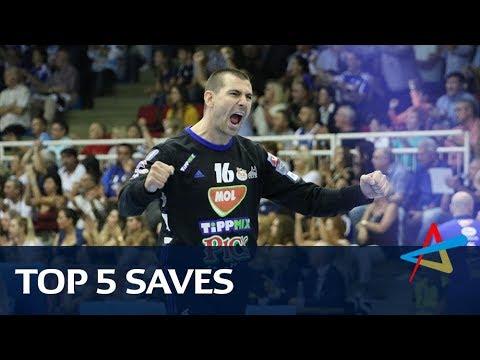 Xxx Mp4 Xxx Round X VELUX EHF Champions League 2018 19 3gp Sex