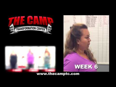 Xxx Mp4 Oxnard Weight Loss Fitness 12 Week Challenge Results Paola Sanchez 3gp Sex