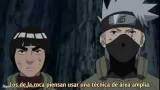 Naruto Shippuden 288 Sub Español 2_2.