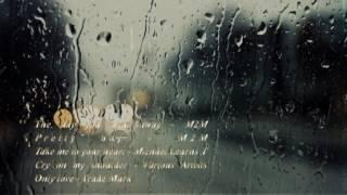 Những Ca Khúc Tiếng Anh Hay Nhất -  Phần 1 || The best english love songs - Part 1