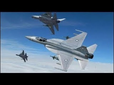 Xxx Mp4 Why Myanmar Air Force Ordered 16 JF 17 Aircraft From Pakistan 3gp Sex