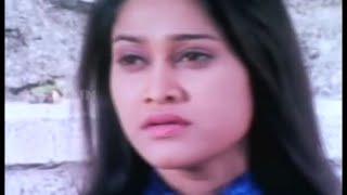 TARAK MAHETA FAME DAYA BHABH HOT B GRADE  MOVIE SCENE