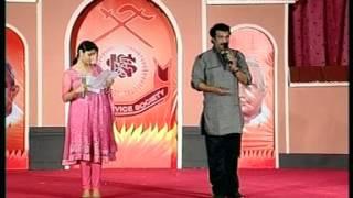 NSS KUWAIT Mannam Jayanthi 2013 Part-4