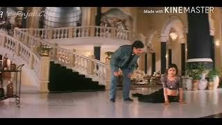 Naseeb movie song