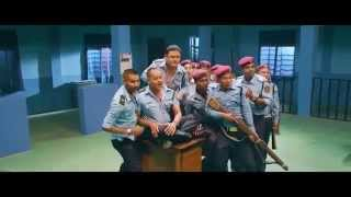 NAACH BHAIRE NAACH || BHAIRAV || NEPALI MOVIE