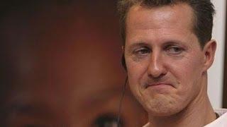 Michael Schumacher: Difunden imágenes del accidente que lo dejó en coma