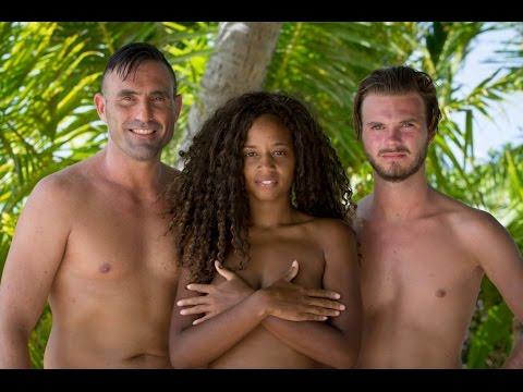 Xxx Mp4 Adam Recherche Eve Tracy Kevin Et Emmanuel 3gp Sex