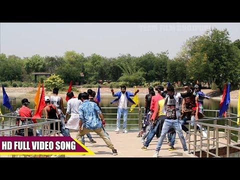 Xxx Mp4 Bihari Hai Sab Pe Bhari Divyank Taneja Hindi Movie Ek Shatir Gunahgaar Hit Video Song 3gp Sex