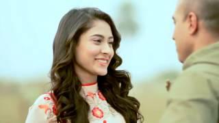Hat Ta Dao Na Bariye Promo Theme Song 2016 By Rafa Bangla Valentines Day Natok Song HD 720p