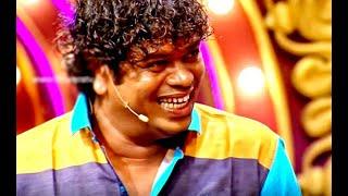 ചിരിച്ചു ചാവും Paashanam Shaji Team Super Hit Comedy Skit | New Malayalam Comedy Stage Show 2017