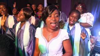 """""""Come Let Us Worship Together"""" by Dr. Panam Percy Paul"""