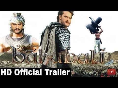 Xxx Mp4 Bahubali 2018 Superhit New Trailer Kheshari Lal Yadav Kajal Raghwani 3gp Sex