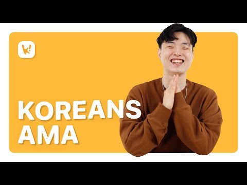 How Controlling Are You In A Relationship? | Koreans Answer | Koreaboo Studios
