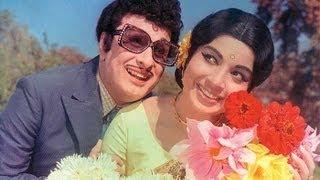 Ther Thiruvizha Tamil Full Movie