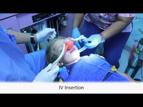 ACOG LLC Pediatric Dental Sedation.mp4