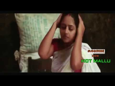 Xxx Mp4 MALAYALAM Actress Hot Mallu Scene VIDEO LEAKEDE 3gp Sex