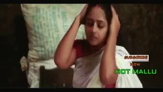 MALAYALAM actress   hot ;mallu scene VIDEO LEAKEDE